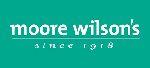 Moore-Wilson Super Market
